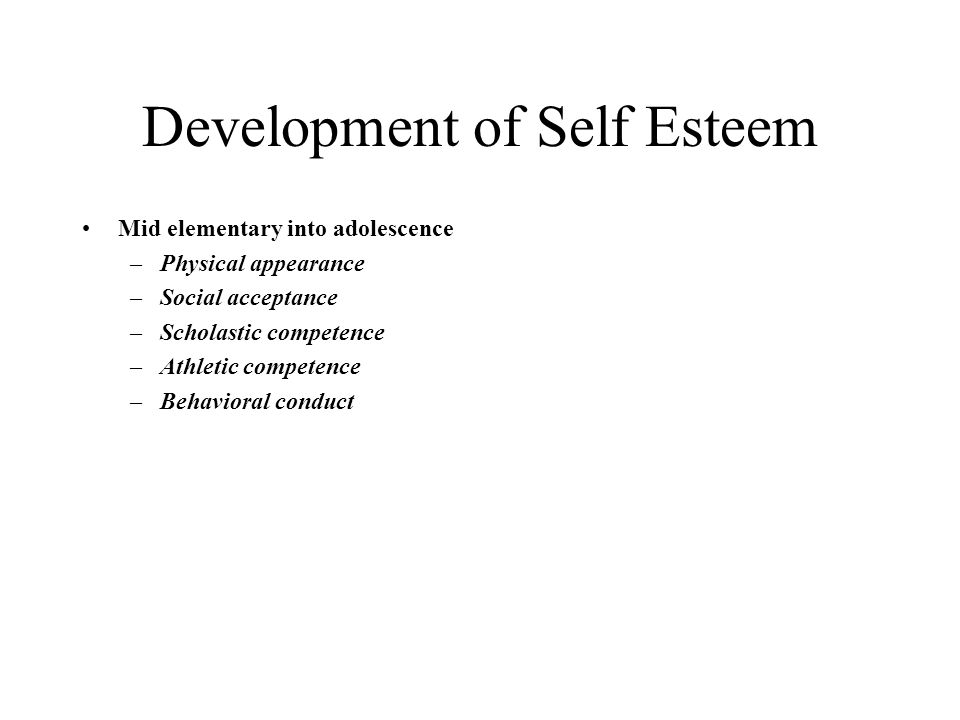 the influences of the development of the social behavior and self identity of an individual noted by Media's influence on social norms and identity development of youth  effects on the social identity formation of young people  of the self, called identity .
