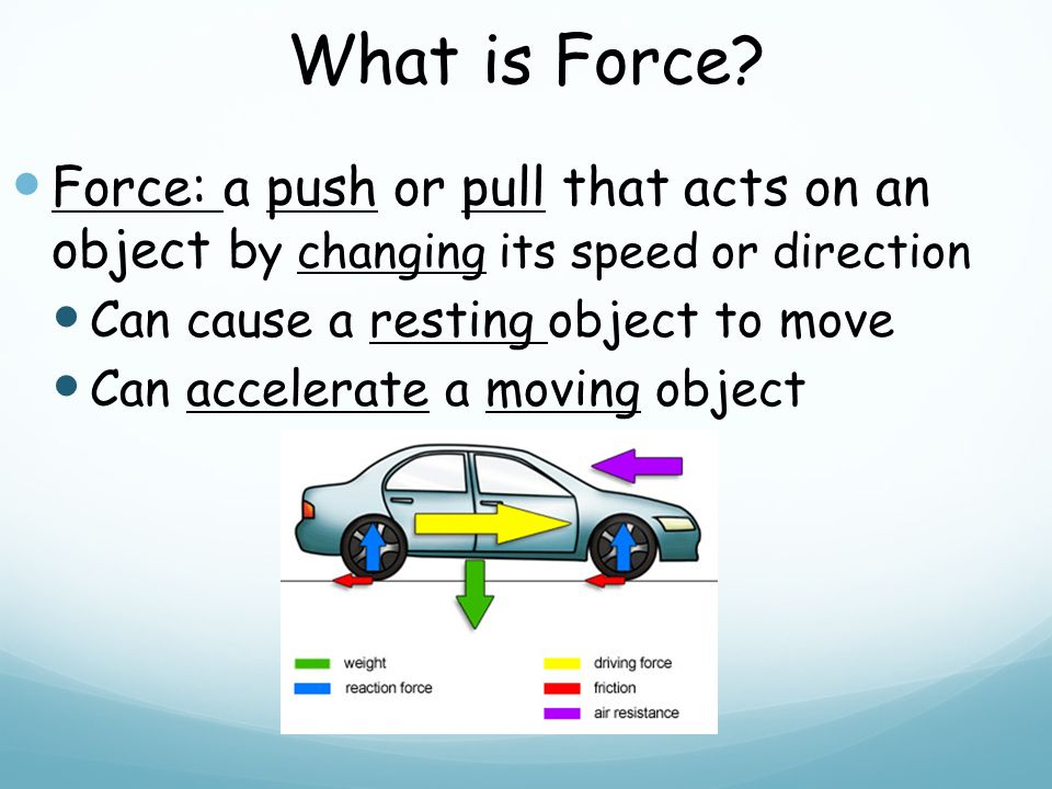 what is the force that moves First the electric field force makes the electrons to move, so did the electric field moves with the electron together scientist91 , may 10, 2007 may 10, 2007 #10.
