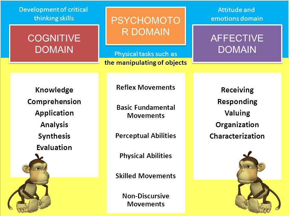 cognitive affective Cognitive-affective depression and somatic symptoms clusters are differentially  associated with maternal parenting and coparenting.