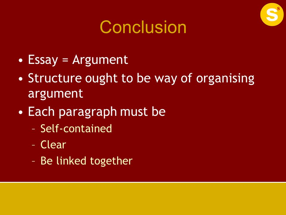 essay conclusion of the odyssey