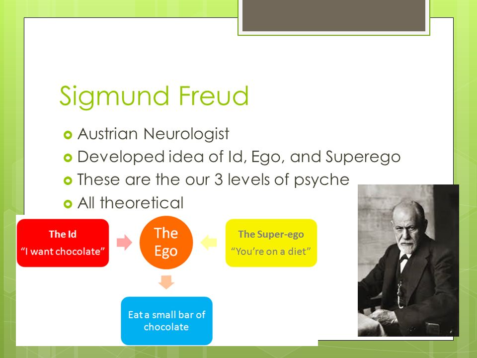 the representation of sigmund freuds id in lord of the flies by william golding