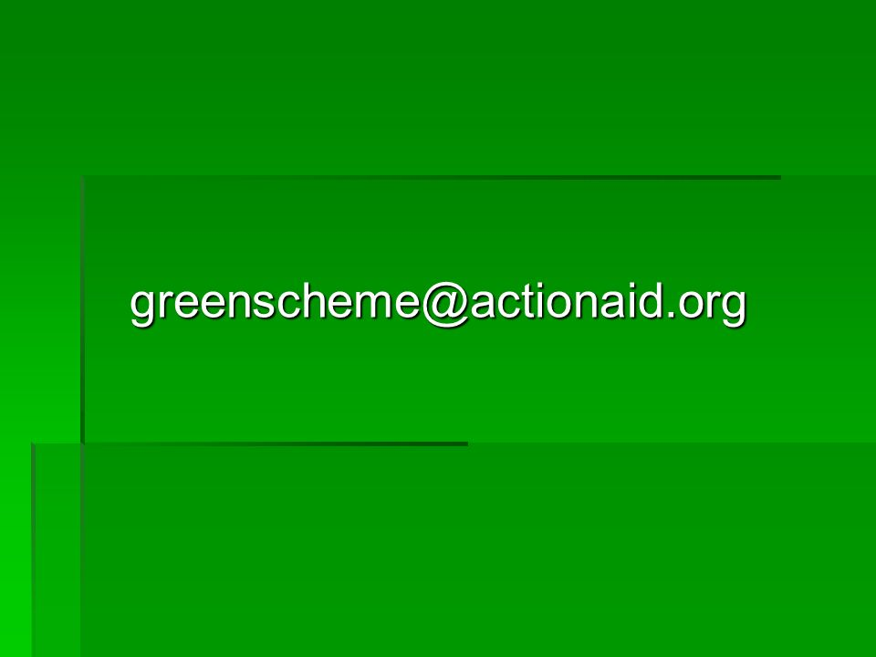 greenscheme@actionaid.org
