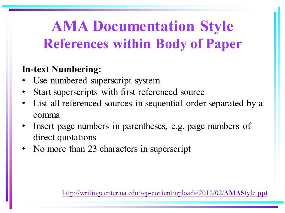 Assignment presentation J333 2: Swot analysis