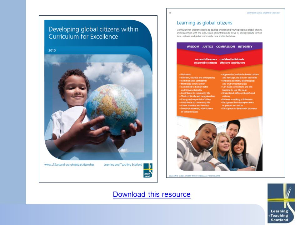 Download this resource