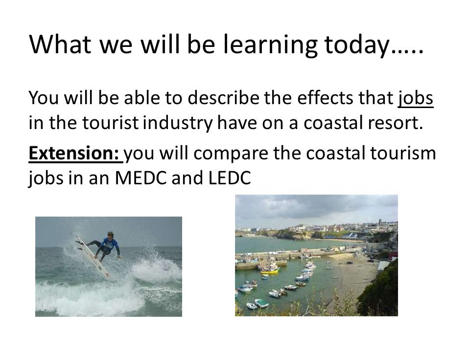 ledc medc scotlnad and ecuador Ledc and medc countries what is a ledc ledc is an abbreviation for less economically developed country or we may know it as a developing country.
