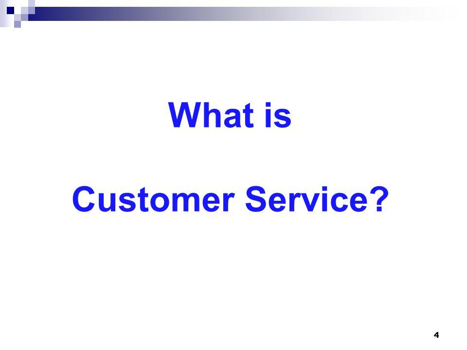 coordinate implementation of customer service strategies pdf