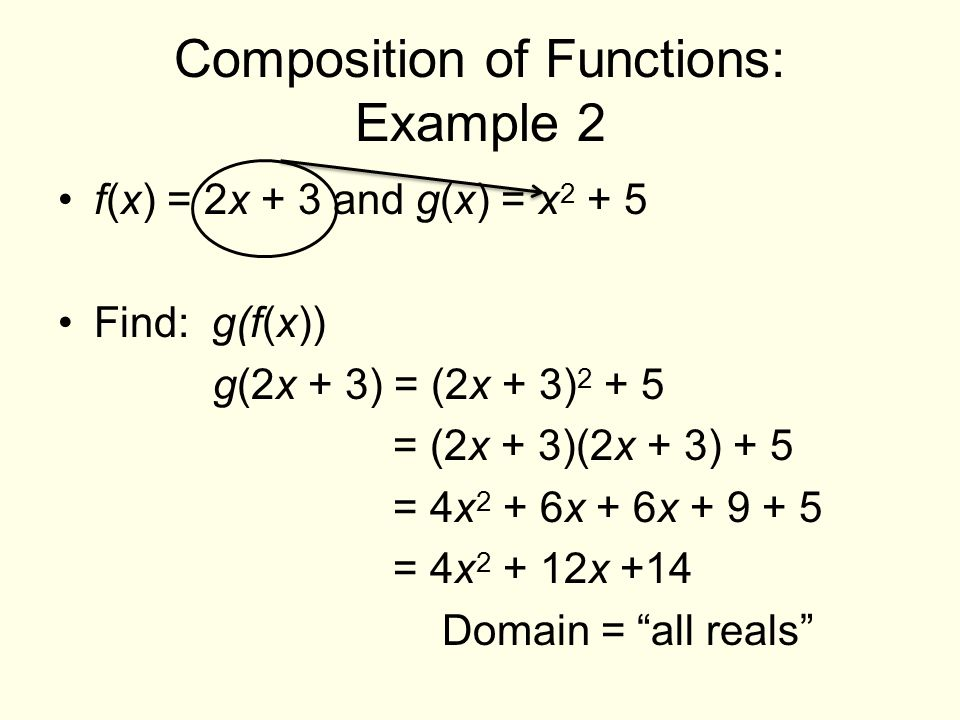 stats how to find a power function