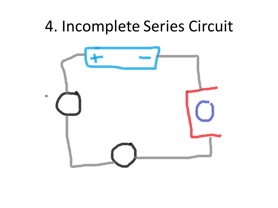 circuit game answers