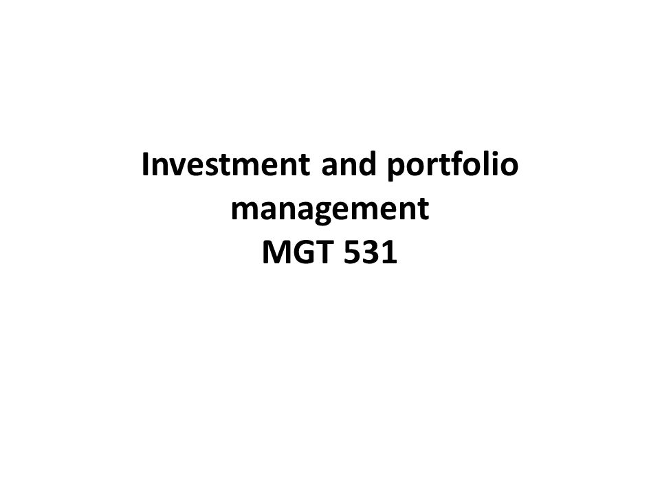 mgt portfolio project essay In an integrated essay non-management perspective your portfolio project synthesizes information gathered from an interview you will conduct with an.