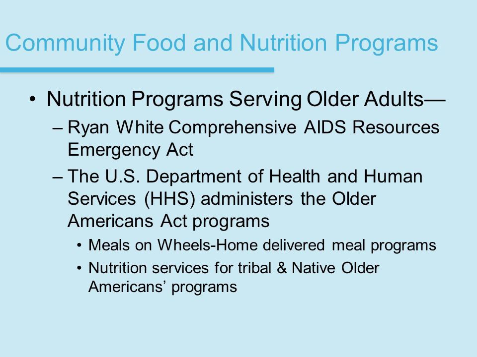 the ryan white comprehensive aids resources The ryan white hiv/aids program provides a comprehensive system of care, including primary medical care and treatment services for people living with hiv.