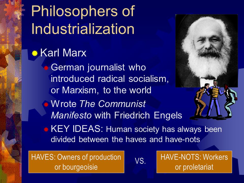 the proposed plans and beliefs of karl marx and friedrich engels Additionally, engels organised marx's notes on the theories of surplus value, which he later published as the fourth volume of capital people think they have taken quite an extraordinarily bold step forward when they have rid themselves of belief in hereditary monarchy and swear by the democratic republic in reality.