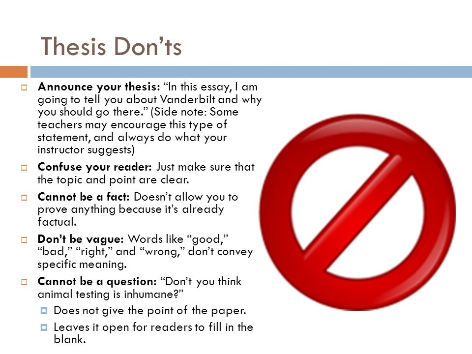 when greed gives way to giving thesis statement Get your paper off to a great start by constructing a great thesis statement but thesis statements are what does this statement mean in which way does.