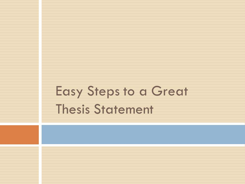 diana hacker thesis statements Outline definition essay diana hacker research paper phd thesis dissertation good buying a thesis.