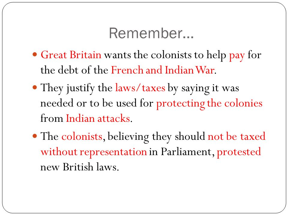 help with the french and indian Find out more about the history of french and indian war, including videos, interesting articles, pictures, historical features and more get all the facts on historycom.
