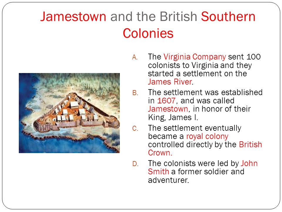 hardships of colonies Get an answer for 'what challenges did the middle colonies face' and find homework help for other history questions at enotes.