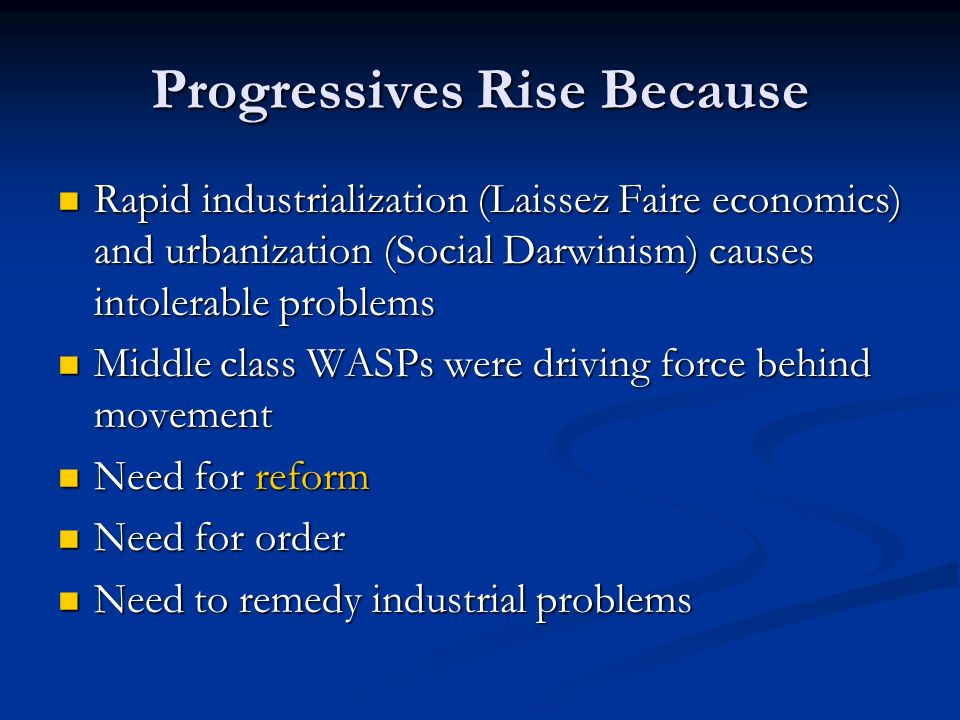 what social reform we need What social reforms do we need social reform is a progressive manner to change society for the better of mankind social reform is a term that could be used to describe any type of reform that directly affects the public.