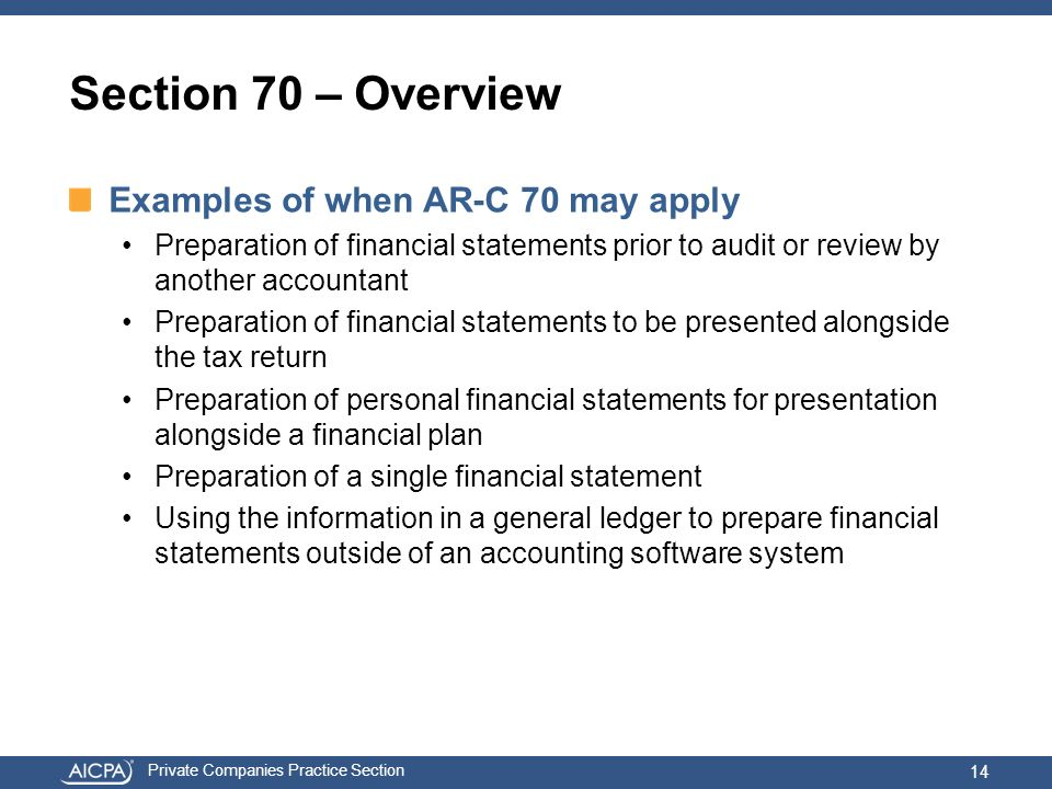 Personal financial statement software reviews