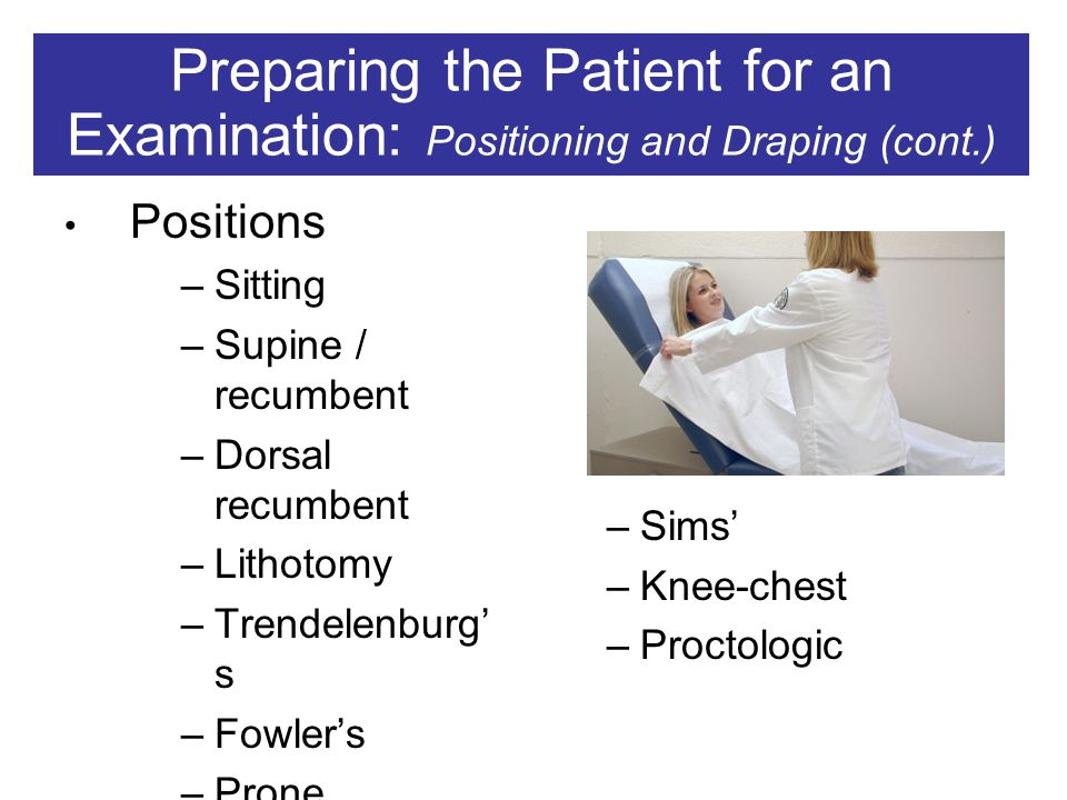Lithotomy Draping Surgical Management Of Hemorrhoids