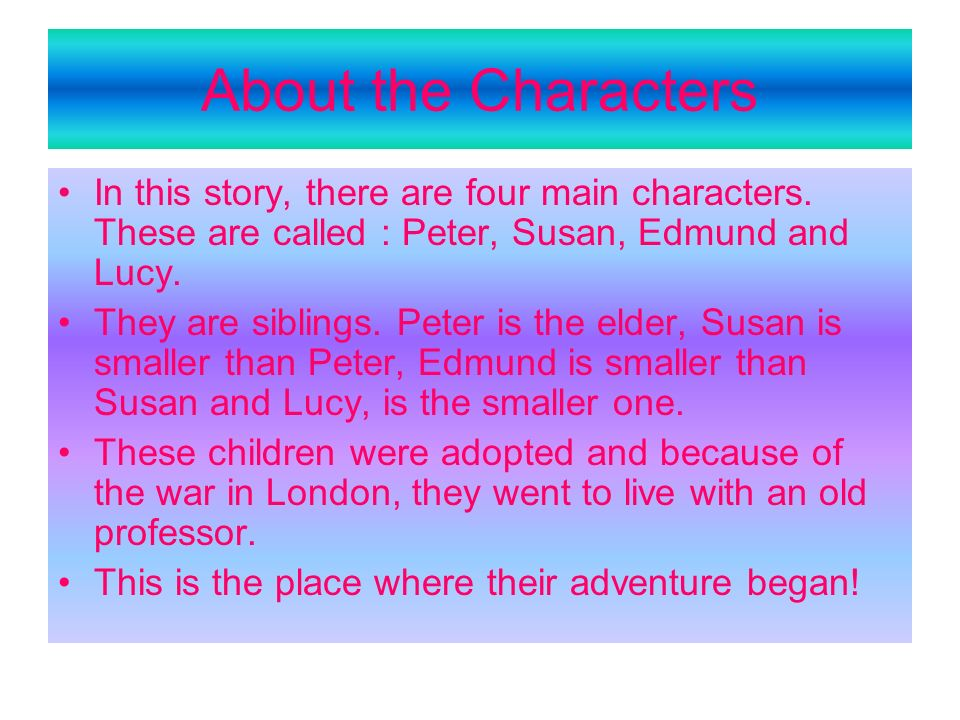 chronicles of narnia susan ending