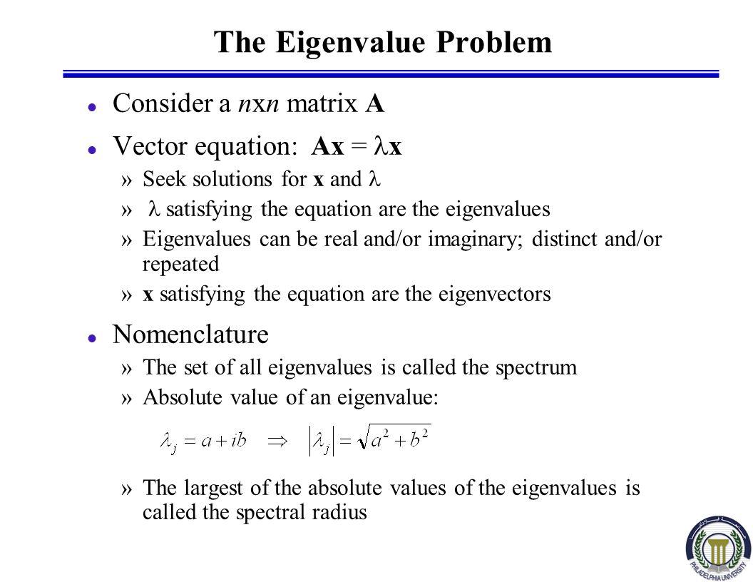 Std vector to eigen matrix