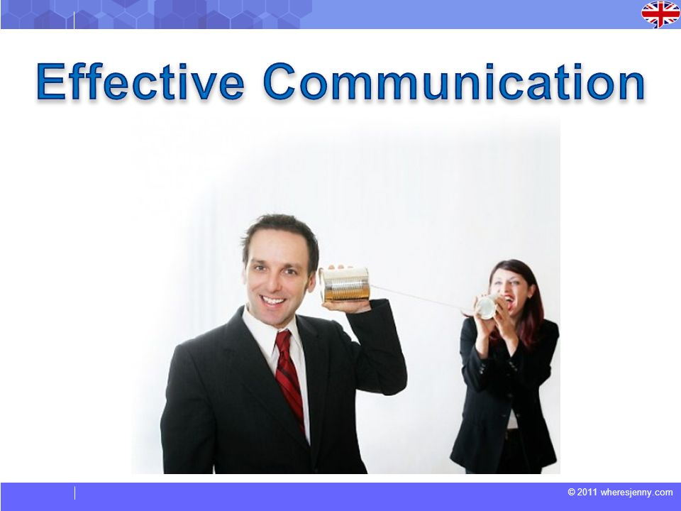 importance of body language in communication Activity- communication skills - power of body language f share overview : body language speaks louder than any words you can ever utter whether you're telling.