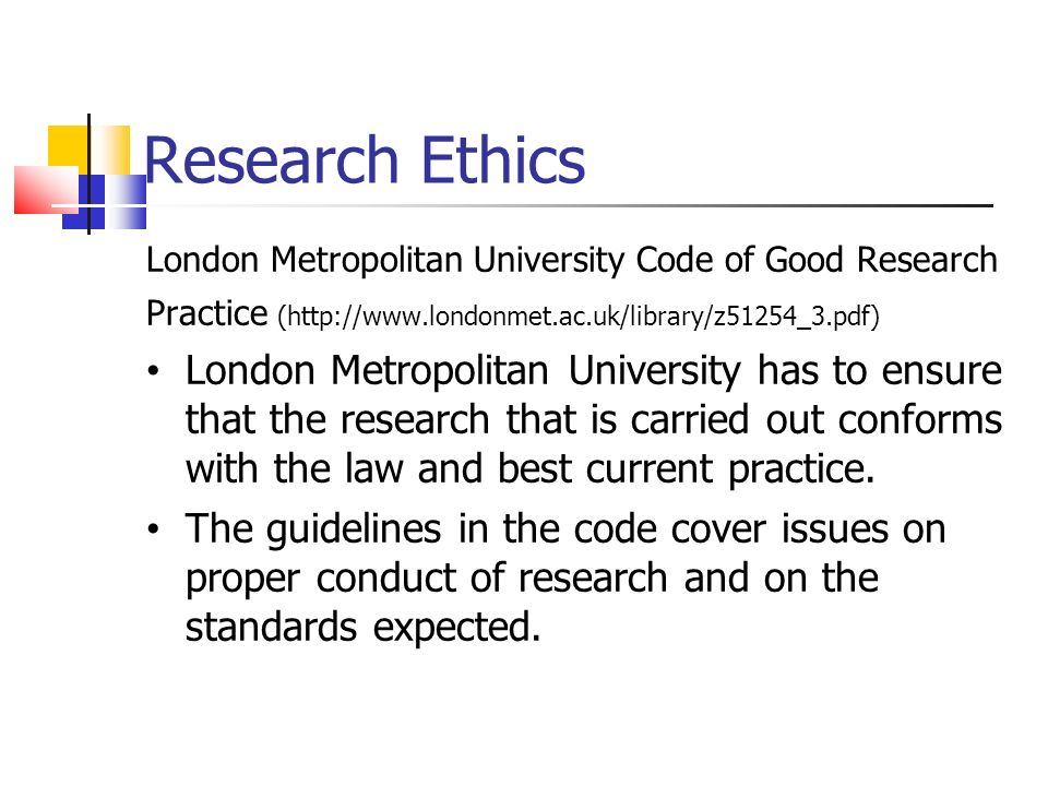 developing a code of ethics standard essay For the purpose of this essay i will demonstrate the value base of social work in its development and education, also looking at its effect and consequences the codes of ethics standards will be explained and considered of its effect and purpose, also its usefulness and guidance for the profession of social workers.