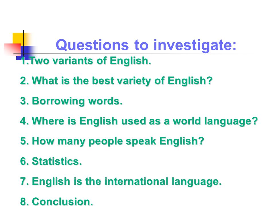 Could The English Language Be The Global Language Of The Planet - How many international languages in the world