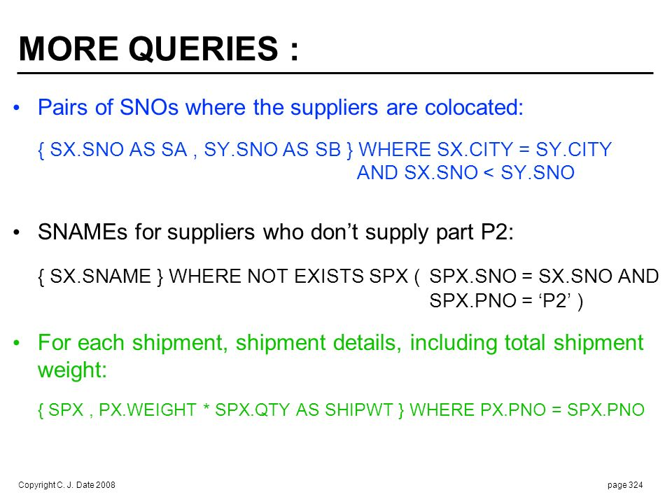 For each part, PNO and total shipment quantity: