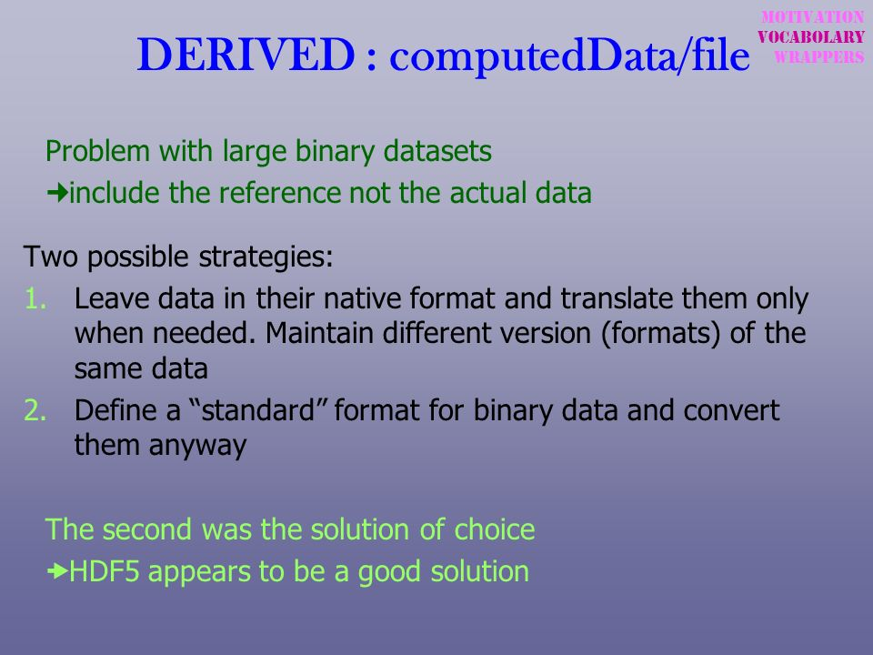 DERIVED : computedData/file