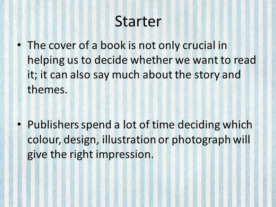 the boy in the striped pyjamas lesson ppt video online  the boy in the striped pyjamas lesson 1 2 starter