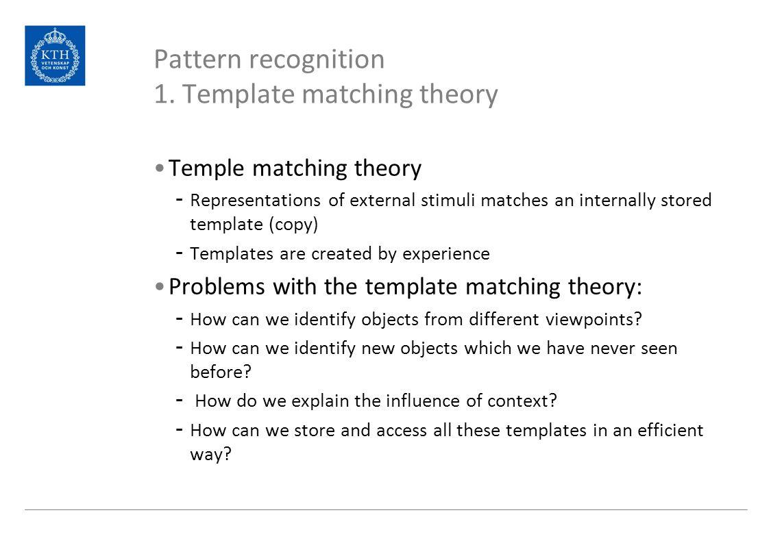 Template matching matlab photos template match object detection template matching matlab images template design ideas maxwellsz