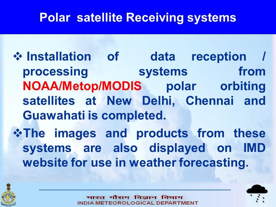 meteorological department in chennai