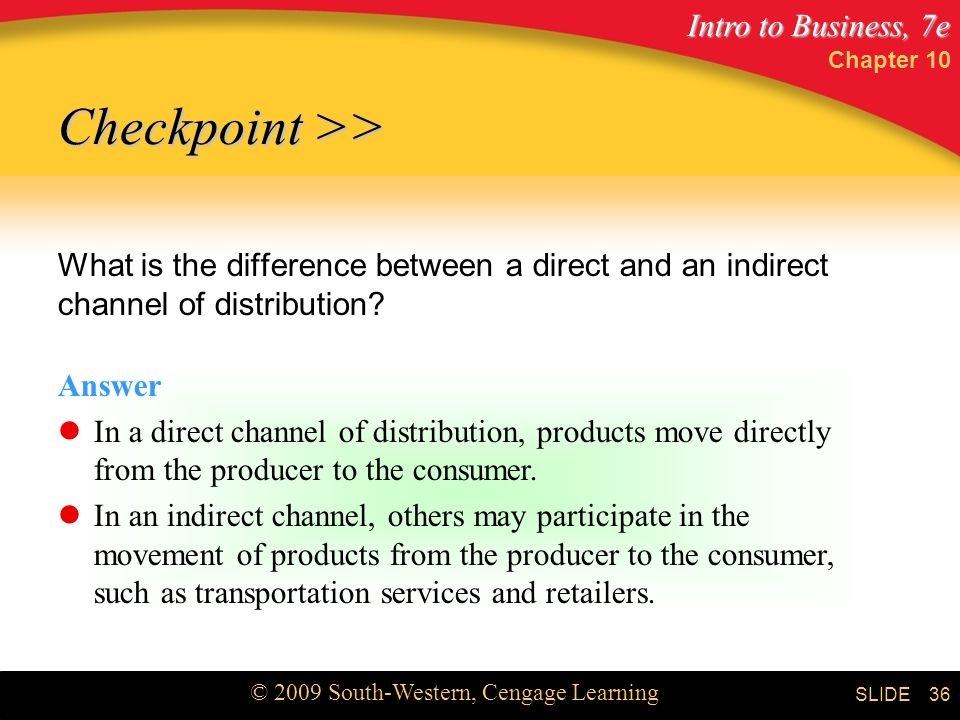 difference between direct marketing and online marketing pdf