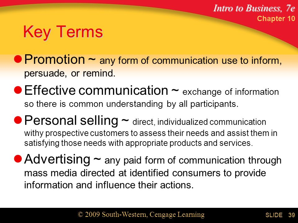 advertising form of communication Verbal communication verbal communication refers to the the form of communication in which message is transmitted verbally communication is done by word of mouth and a.