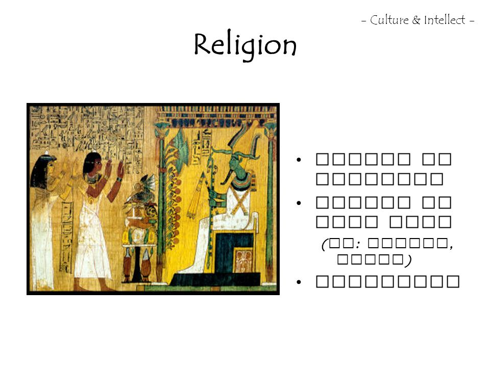 impact of religious beliefs on both Religion serves as the source of globalization's greatest resistance and as a haven in both of these views, the relationship between religion and globalization is religion and globalization can also be seen as partners in historical change in times past.