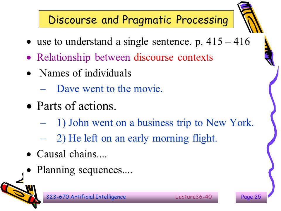 pragmatic and discourse Pragmatic markers (on the choice of terminology see aijmer et al forthcoming)   have a good picture of the pragmatic and discourse functions of markers.