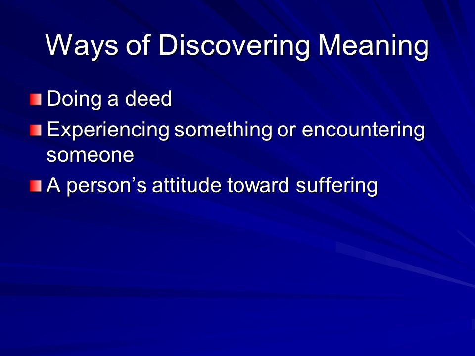 man search for meaning pdf download