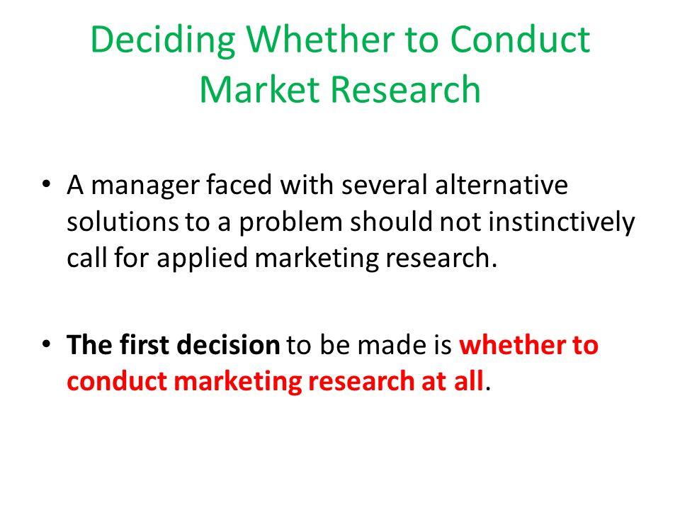 conduct a market research Are you writing a business plan planning to expand into new markets then it's worth knowing that uncle sam offers access to free data that can help you understand your market and analyze.