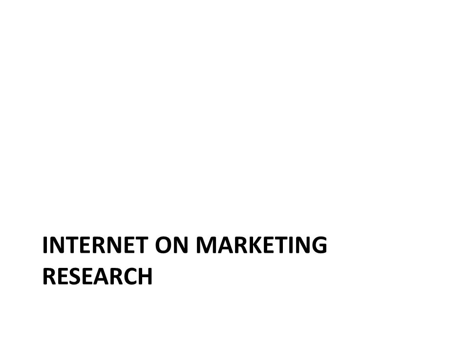 The Role Of Marketing Research And Research Process  Ppt. Mobile Home Land Financing Coco Butt Implants. Transmission Rebuild San Antonio. Where Is Remote Desktop In Windows 8. Athletic Training Games Propane Cylinder Cage. Independent Living Retirement Homes. Novant Health Charlotte Nc Itchy Chest Cough. Czech Ministry Of Education Auto Owners Ins. Good Community Colleges Red Canoe Credit Union