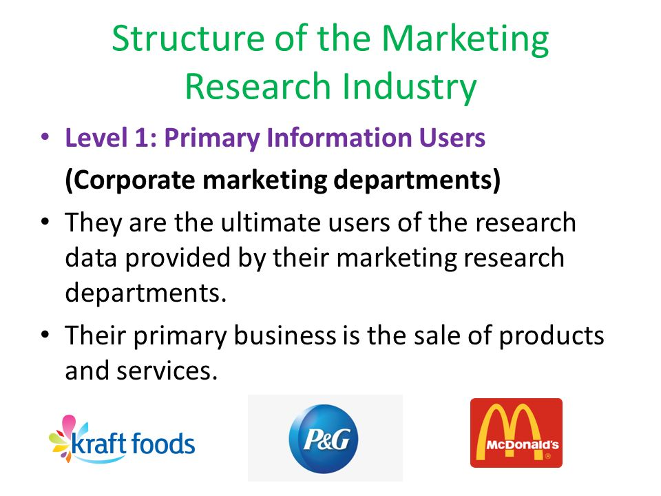 structure of advertising industry An advertising agency, often referred to as a creative agency, is a business  dedicated to  an account manager of twenty-two years of experience in the  industry says that people wouldn't want to be in the advertising business if they  didn't.