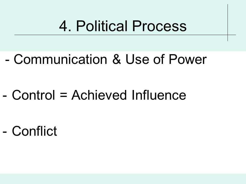 methods of political control in han Could someone please help me with this i know nothing about these civilizations and i need a brief summary of some similarities and differences in methods of political control between the han chinese dynasty and imperial rome.