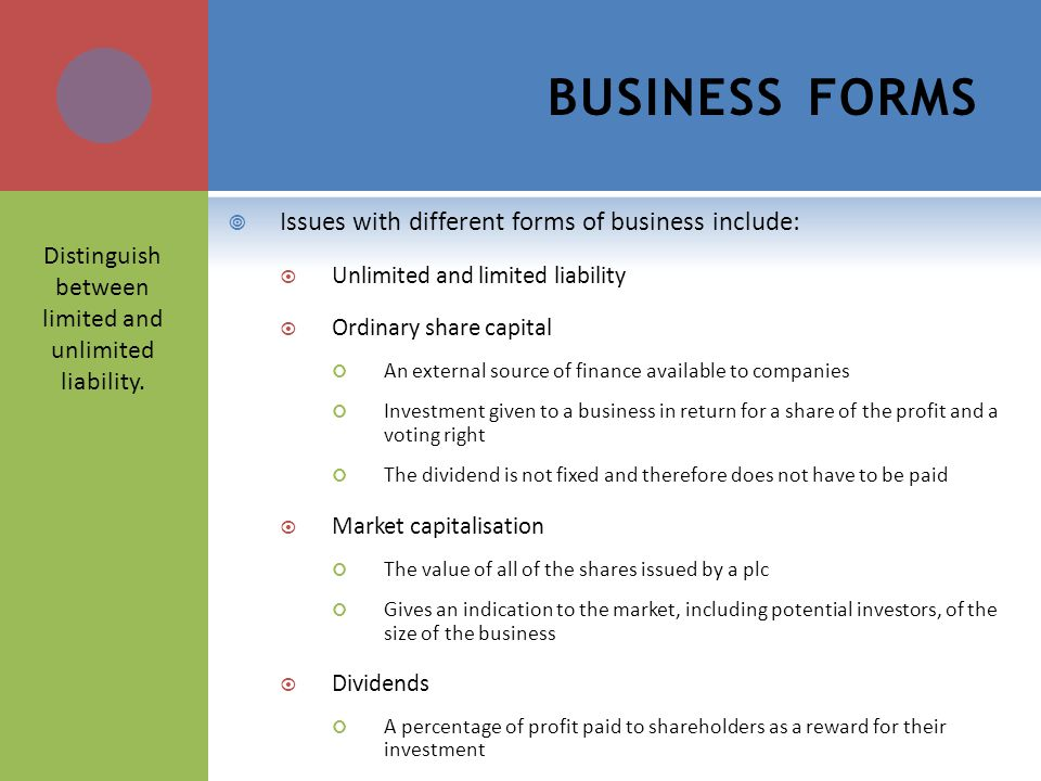 appropriate source of finance for public limited company Funding sources for charities and non profit organisations  typically a company limited by  funding sources for charities and non profit organisations.