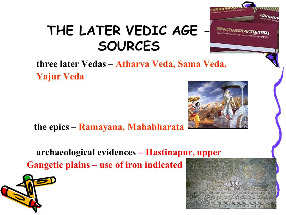 costume in vedic post vedic period Bc is the time before christ's birth and ad is the time after his death the most  popular era in indian religion was vedic era the vedic era is.