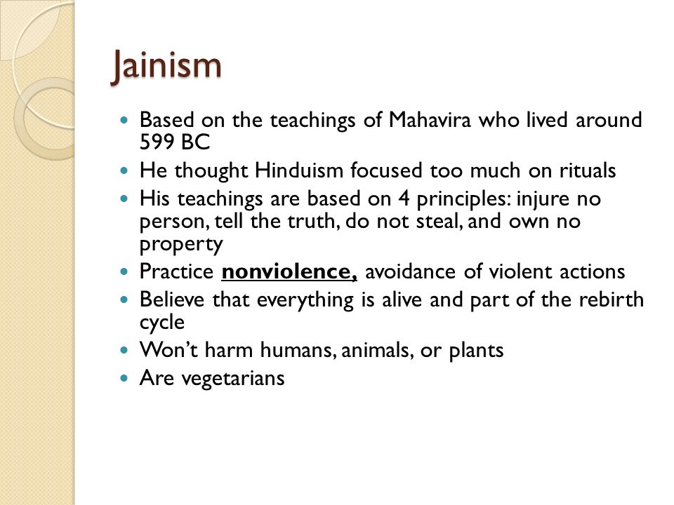 Venn Diagram Buddhism And Jainism Complete Wiring Diagrams