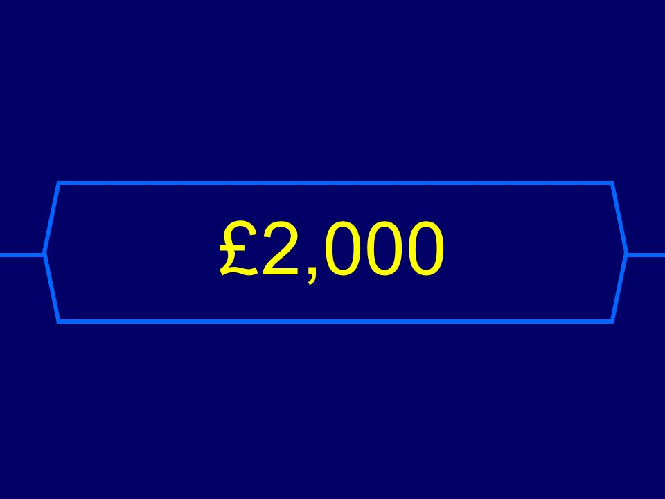 £2,000
