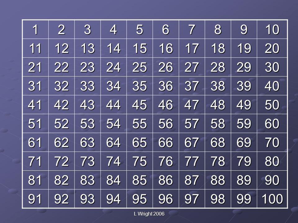 1 2. 3. 4. 5. 6. 7. 8. 9. 10. 11. 12. 13. 14. 15. 16. 17. 18. 19. 20. 21. 22. 23.