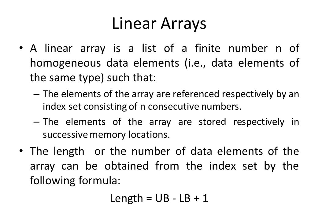 how to set the length of an array in vb