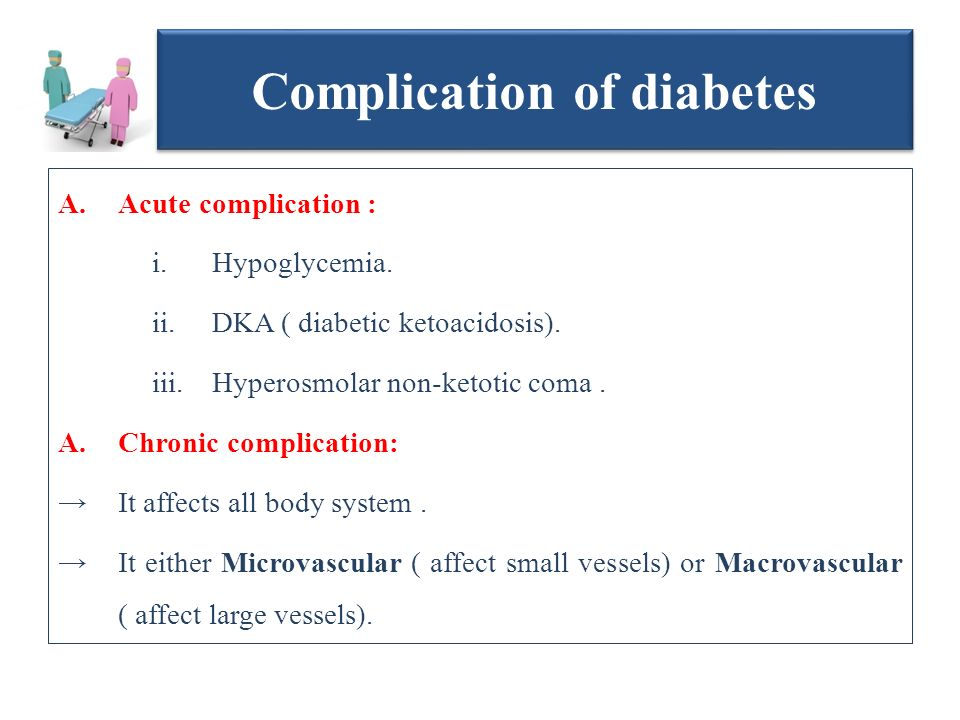 diabetic ketoacidosis essay Diabetic ketoacidosis high impact list of articles ppts journals 663.
