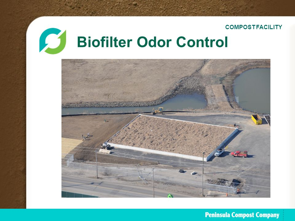 biofilters odor control Our expertise in odor control systems lies in our high-efficiency biotrickling filter technology and a team of experienced process engineers and scientists.