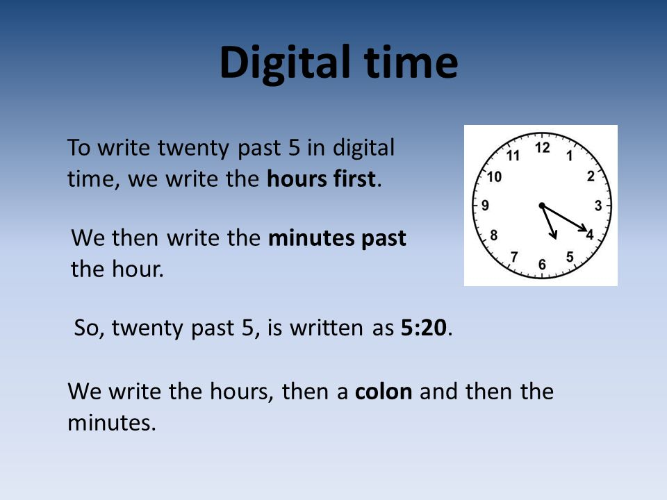 How to Write a Novel, 15 Minutes at a Time